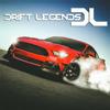 Drift legends (AppStore Link)
