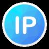 IPIP - Get IP in Status Bar (AppStore Link)