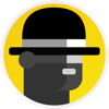 Navegador privado Kingpin (AppStore Link)