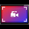 Screencast – Screen Recorder (AppStore Link)