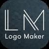 Logo Maker - Design Monogram (AppStore Link)