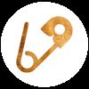 Copies Savior - Clipboard (AppStore Link)