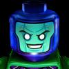 LEGO® Marvel Super Heroes 2 (AppStore Link)