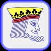 FreeCell - Carta blanca (AppStore Link)