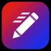 AutoTyper – Keyboard Shortcuts (AppStore Link)
