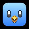 Tweetbot 3 for Twitter (AppStore Link)