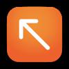 DemoPro - Screen Annotation (AppStore Link)