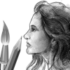 Sketch Art - Pencil Drawing (AppStore Link)