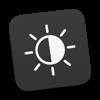 Dark Mode for Safari (AppStore Link)