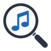 Duplicate Music Cleaner (AppStore Link)
