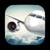 Airplane Sky Voyage - Flight (AppStore Link)