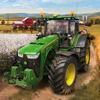 Farming Simulator 19 (AppStore Link)