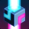 Optica (AppStore Link)