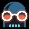Dark Reader for Safari (AppStore Link)