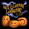 Jack O Lantern Lab (AppStore Link)