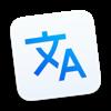 Translate for Safari (AppStore Link)