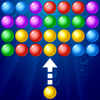 Bubble Shooter 60 (AppStore Link)