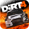 DiRT 4 (AppStore Link)