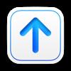 Transporter (AppStore Link)