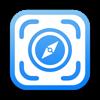 WebToLayers (AppStore Link)