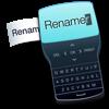 Renamer 6 (AppStore Link)