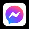 Messenger (AppStore Link)