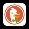 DuckDuckGo Privacy Essentials (AppStore Link)