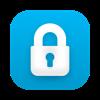 Lockdown Privacy - Desktop (AppStore Link)