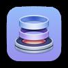 Dropzone 4 (AppStore Link)