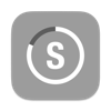 Streaks (AppStore Link)
