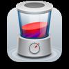FusionCast (AppStore Link)