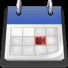 EventEntry: Google Meet & Zoom (AppStore Link)