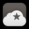 Reeder 5. (AppStore Link)