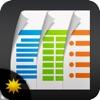 Docs To Go Premium (AppStore Link)