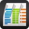 Docs To Go Standard (AppStore Link)