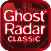 Ghost Radar Classic™ (AppStore Link)