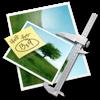 QuickScale (AppStore Link)