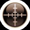 IP Scanner (AppStore Link)