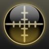 IP Scanner Pro (AppStore Link)
