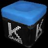 Billiards (AppStore Link)