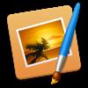 Pixelmator Classic (AppStore Link)