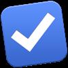Todo (AppStore Link)