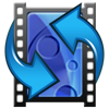 iFunia Video-Converter (AppStore Link)