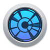 DaisyDisk (AppStore Link)