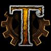 Trine (AppStore Link)