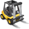ForkLift - File Manager and FTP/SFTP/WebDAV/Amazon S3 client (AppStore Link)