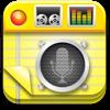 Smart Recorder (AppStore Link)