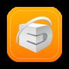 EazyDraw (AppStore Link)