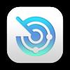 AirRadar (AppStore Link)