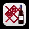 Vinoteka (AppStore Link)